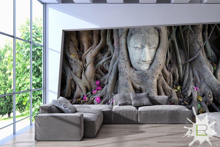 Zdjęcie nr 3 w galerii Fototapety 3D – Deccoria.pl