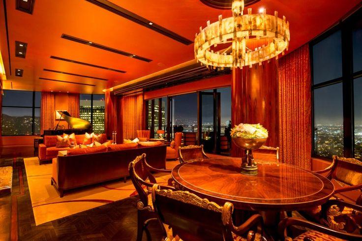 friends-co-creator-david-cranes-art-deco-penthouse-comes-to-market-for-29-9m-in-l-a3