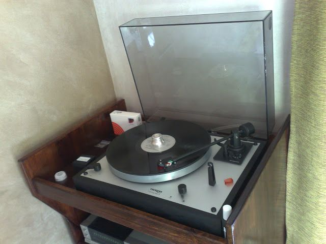 23 Best Images About Platines Vinyle On Pinterest Souvenirs Ice And Turntable