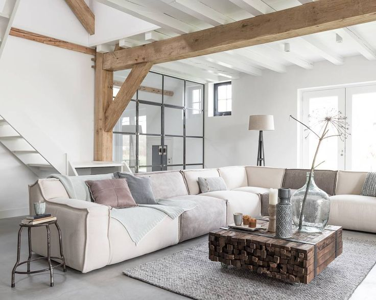 26 best Bankstellen images on Pinterest | Sweet home, Bedrooms and ...