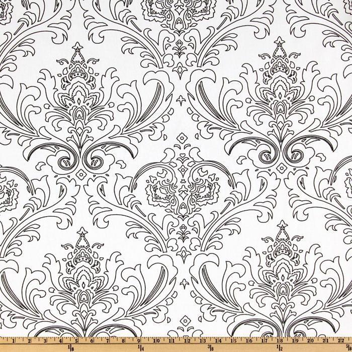 418 best Textiles - floral #2 images on Pinterest   Cotton fabric ...