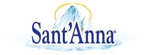 Impressioni e recensioni di una mamma qualunque: Santhè Santanna