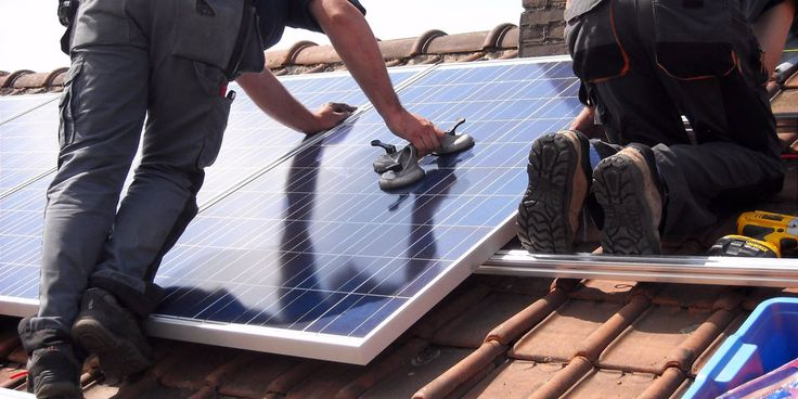 Renogy 100 Watts 12 Volts Monocrystalline Solar Starter Kit Review https://solartechnologyhub.com/renogy-100-watts-12-volts-monocrystalline-solar-starter-kit-review/?utm_source=contentstudio.io&utm_medium=referral