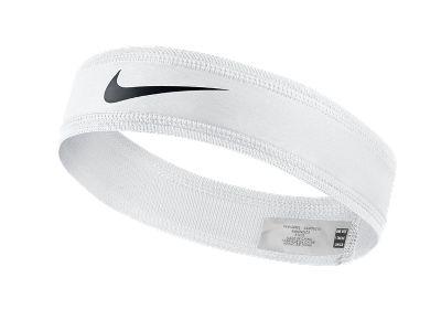 Nike Speed Performance Headband - $11