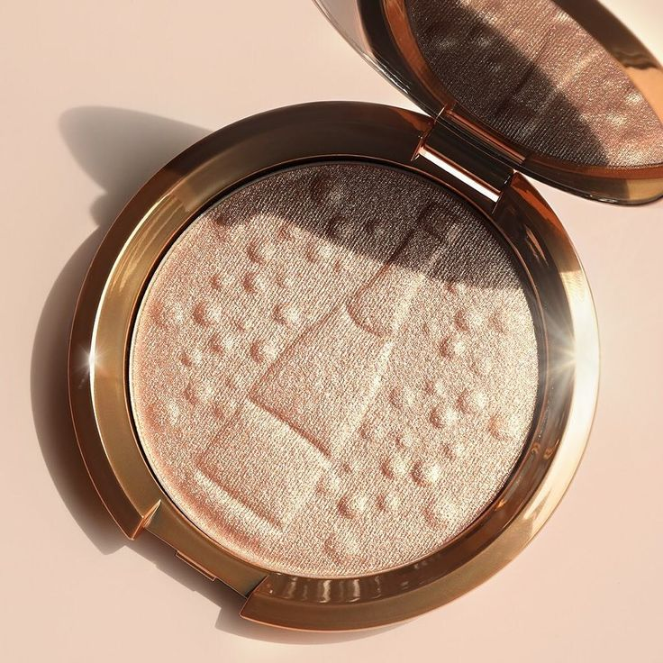 Becca Is Launching a Collector's Edition Champagne Pop Highlighter for Its Second Anniversary | Allure