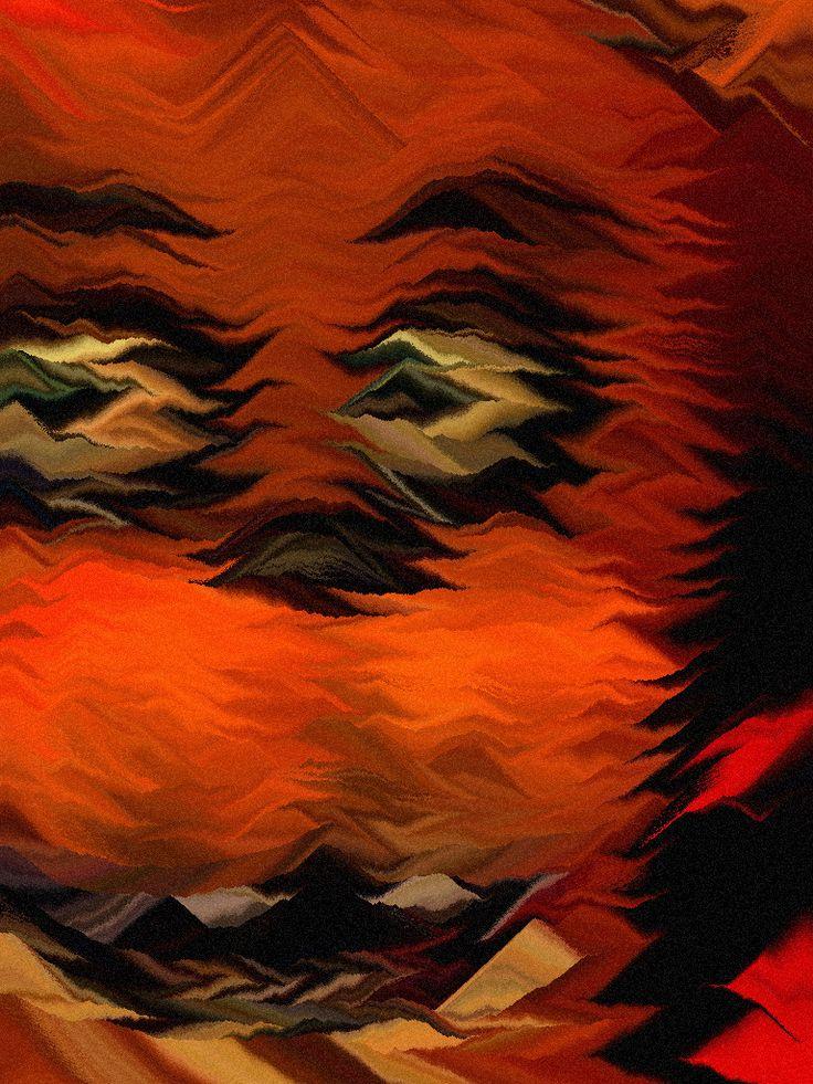 Freddy Fazbear by Daley Meklus in Thisissand Gallery ...