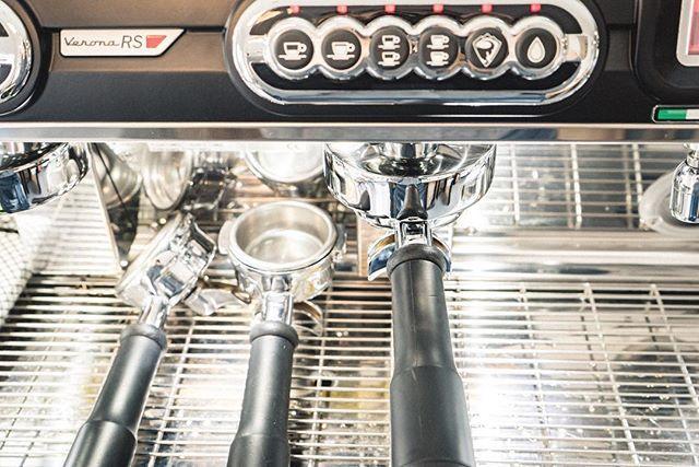 Waiting for Monday   Cocóra Coffee Room - C/Lozano 10 Estepona (Plaza Manilva)   #thirdwavecoffee #pourover #alternativebrewing #specialtycoffee #thirdwave #manmakecoffee #coffeesesh #greencoffee #baristadaily #coffeegeek #blackcoffee #coffeeculture #chemex #aeropress #espresso #cocoracoffeeroasters #coffeeporn #singleorigin #coffeeroaster #coffeeshop #latteart #baristalife #cocoracoffeespain #coffeegram #coffeeaddict #estepona #filtercoffee #andalucia #coffeeprops #manualbrewonly