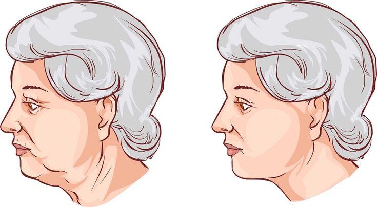 Am 50 de ani, dar arăt de parcă aș avea 35! Secretul este simplu: aplic masca de aur preparată acasă și hidratez fața cu... - Fasingur