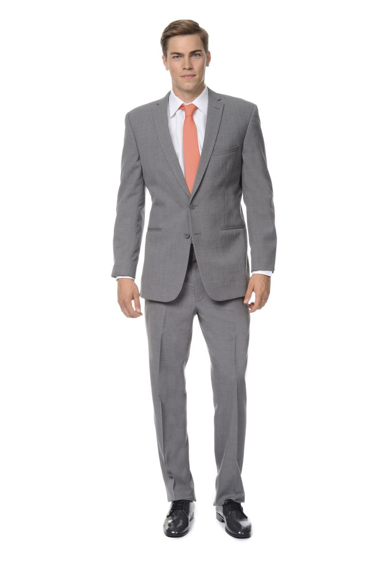 Shop Weddington Way Neck Tie - Jackson Neck Tie in Faille at Weddington Way. Find the perfect look for the groomsmen with matching accessories to your bridesmaid dresses. Our selection includes from a large variety of neckties, bow ties, cravats and more.