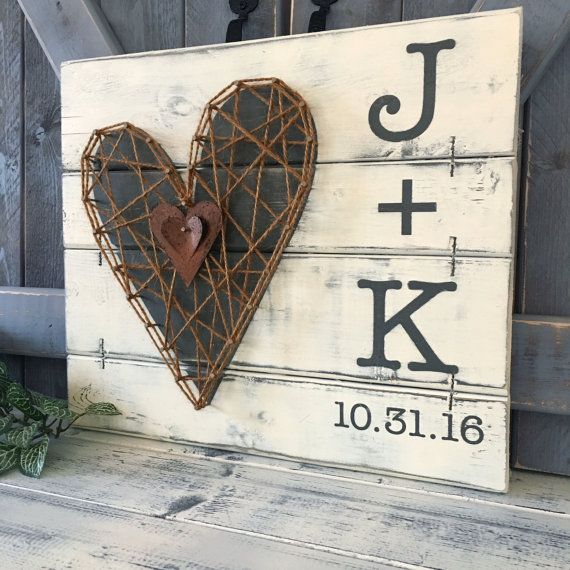 25 Unique Wood Anniversary Gifts Ideas On Pinterest