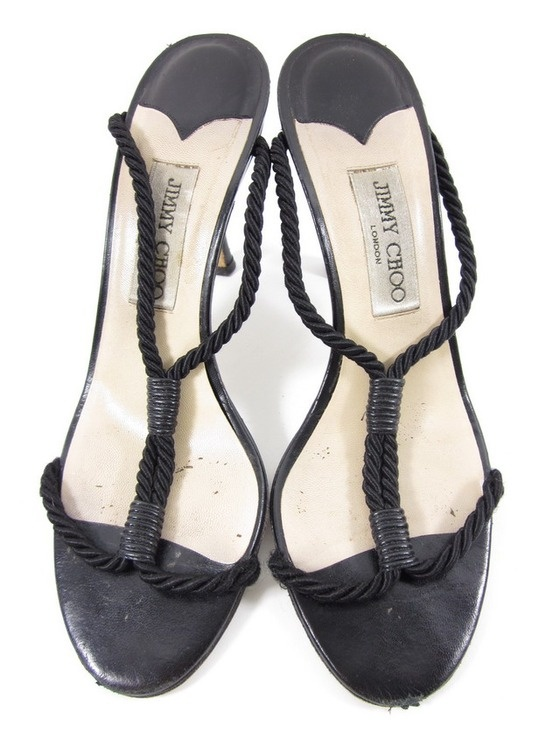 42 Best Shopping For Shoes Images On Pinterest Sandals