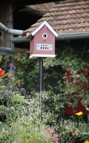 19 best dekoidee garten images on Pinterest Backyard ideas, Garden