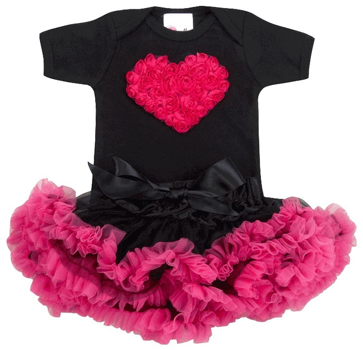 101 Best Kitsels Valentines Day Shop 2013 Images On