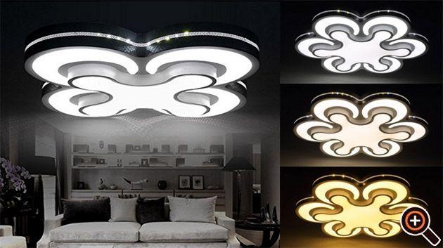 333 best images about magazine design on pinterest bel air modern and designer boots. Black Bedroom Furniture Sets. Home Design Ideas