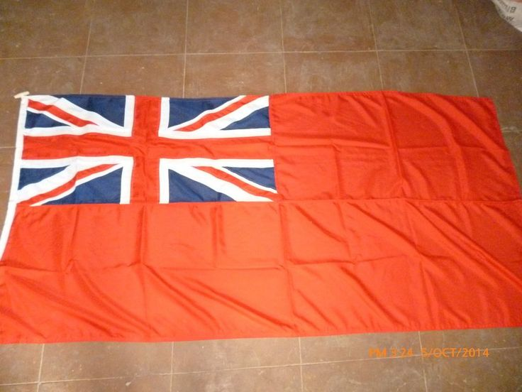 VINTAGE-Naval-Signal-Flag-SHIPS-100%-ORIGINAL 100*150 cm 1118 #ABFlaggfabrikennational
