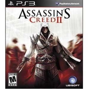 """""""Nothing is true, everything is permitted"""""""