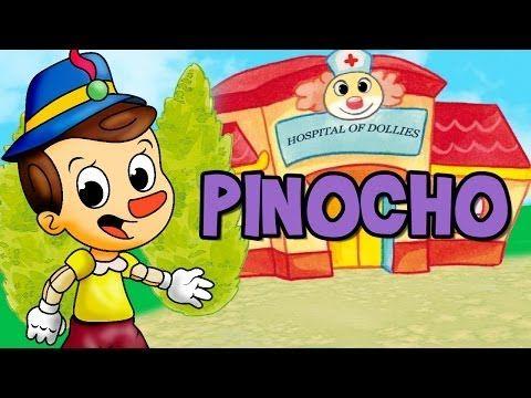 Canción de los vegetales - Canciones Infantiles - Songs for Kids in spanish - YouTube
