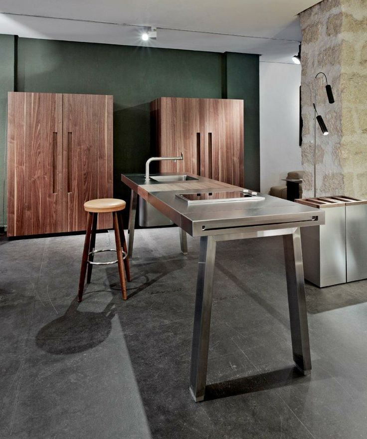 1000 ideias sobre cuisine solde no pinterest. Black Bedroom Furniture Sets. Home Design Ideas