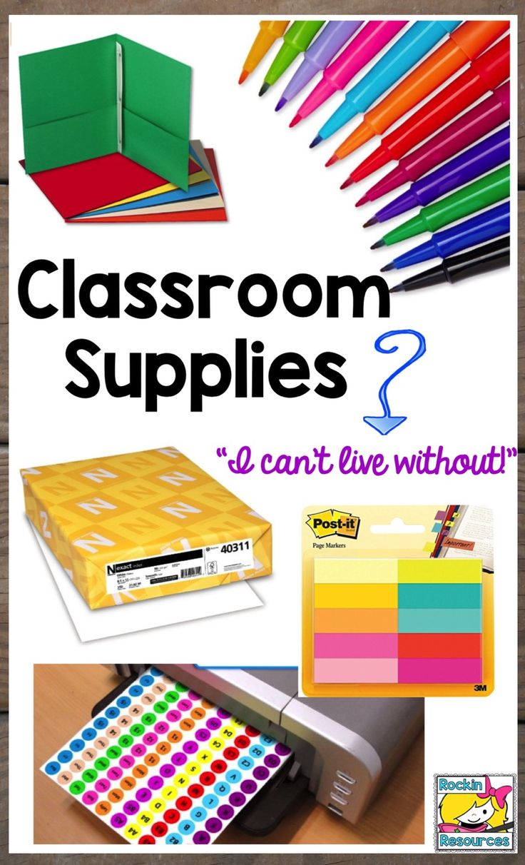 Classroom Equipment Ideas ~ Best images about teaching ideas for rd th on