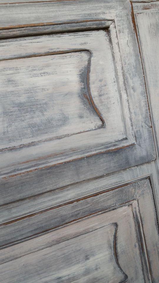 Frenchic Furniture Paint   1 Grey Pebble   Panther   Wedding Cake   White    Chalk