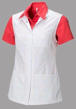 bodywarmer_haen_type_ruth_verpleegkundige_kleding