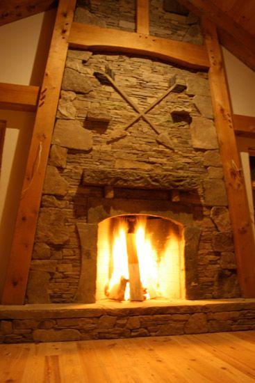 Sivak Stonemasonry   Natural stone design, fireplaces in stone, stone patio, and stone artwork