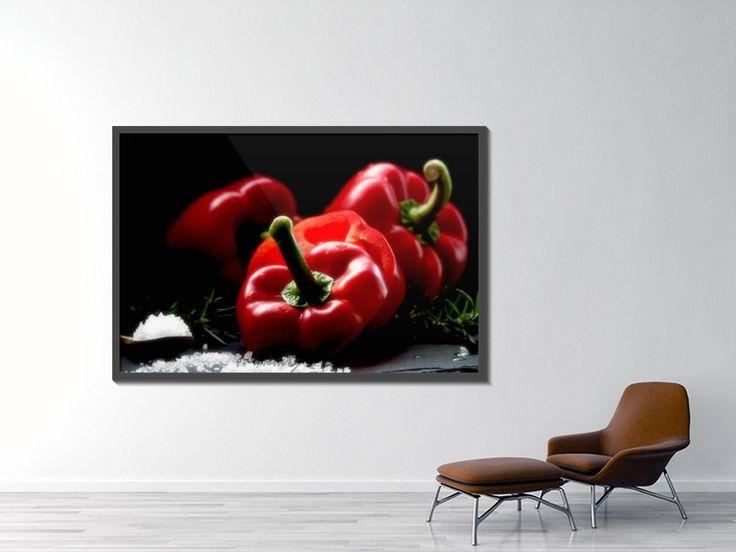 Kreativ Fotografie Tanja Riedel Künstlershop www.printart.ch