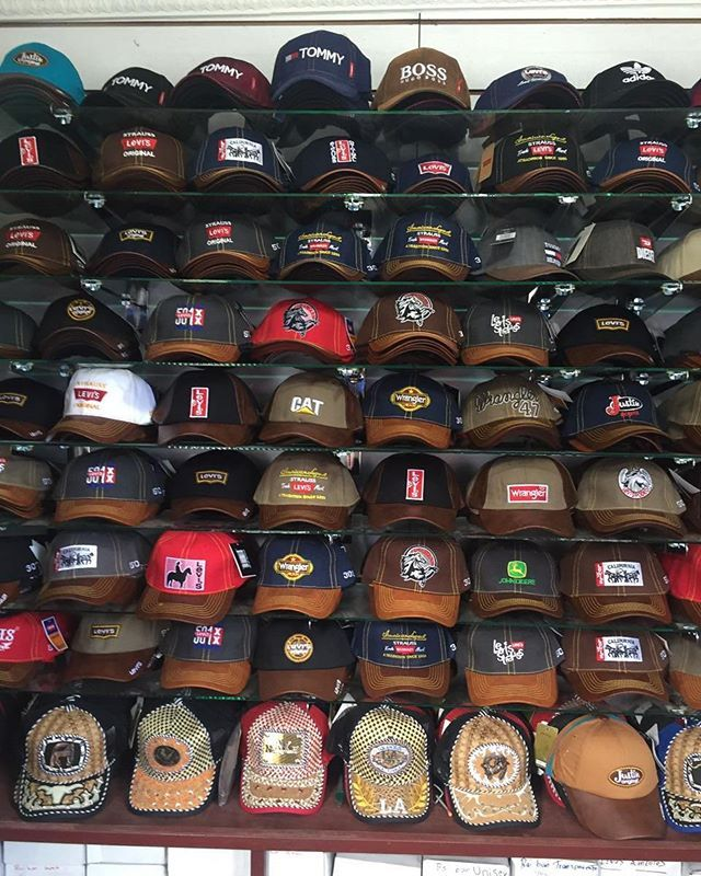 #gorras #hombres #varias #panama #pty🇵🇦 #david #chiriqui#chitre #arraijan #chorrera #chorrillo #santiago#chepo#chame #veraguas#calidonia#costadelestepty #santamarta#ocu#losandes #sanmiguelito #coronado#parita #sancarlos#bocasdeltoro #penenome hacemos envio a todo el interior de pais pide el tuyo 67933361 ↙↙ #sandiegoconnection #sdlocals #coronadolocals - posted by storevirtual mia 💯↙↙↙↙ https://www.instagram.com/storevirtual_mia. See more post on Coronado at http://coronadolocals.com
