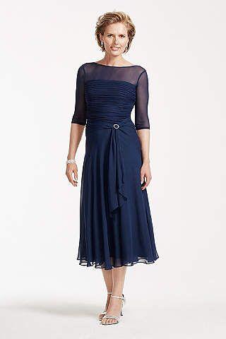 25+ best Mother of bride dress ideas on Pinterest | Mother bride ...