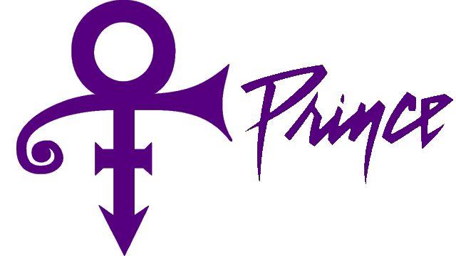 Tattoo Ideas On Pinterest Purple Rain Fan And Love Symbols