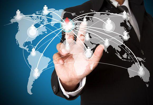 LIBERTAD FINANCIERA : ¿Qué es un negocio en multinivel?