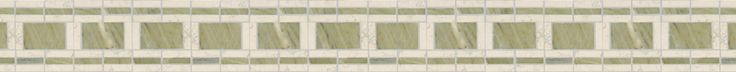Check out this tile from Mosaique Surface in http://www.mosaiquesurface.com/tile/vice-versa-border