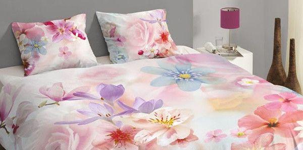 Svieža radosť v spálni ♥ Kinto pre milovníkov kávy a čaju ♥ Oltre nábytok na záhradu ♥ Jarné upratovanie od 5 € - masha21@azet.sk