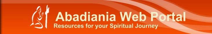 If you need transportation to John of God then we advise you to go through the services of Abadiania Web Portal.http://goo.gl/GtQo5F #John_of_God