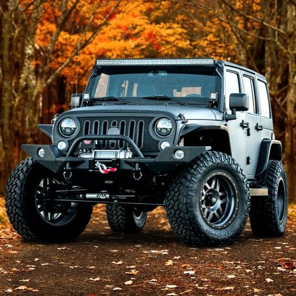 Post To Tumblr Preview In 2021 Jeep Photos Jeep Wallpaper Jeep Wrangler