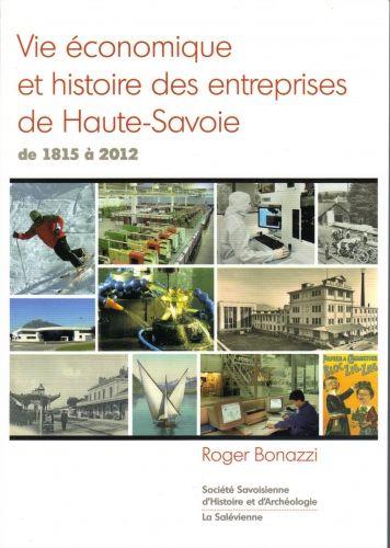 roger bonazzi,med,haute-savoie,histoire économique,cci