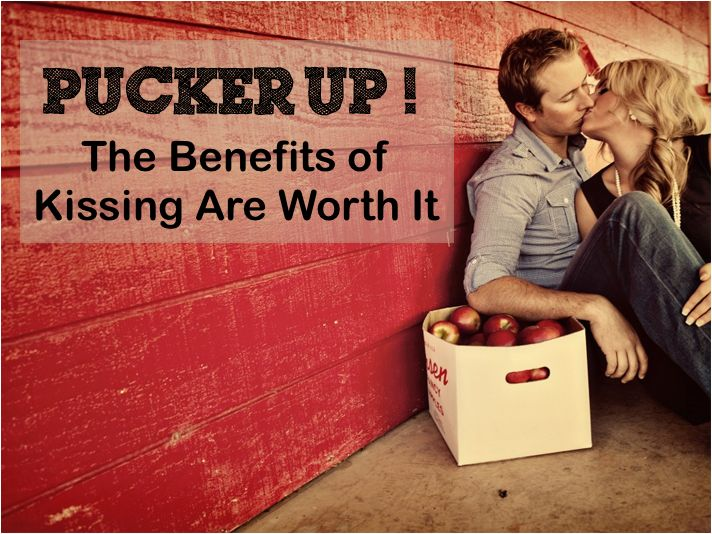 """""""A kiss seals two souls for a moment in time."""" -Levende Waters 