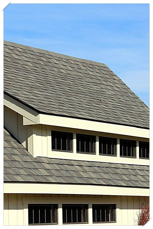 Excellent Guidance On Handling Your Roof In 2020 Roofing Roof Maintenance Homeowner