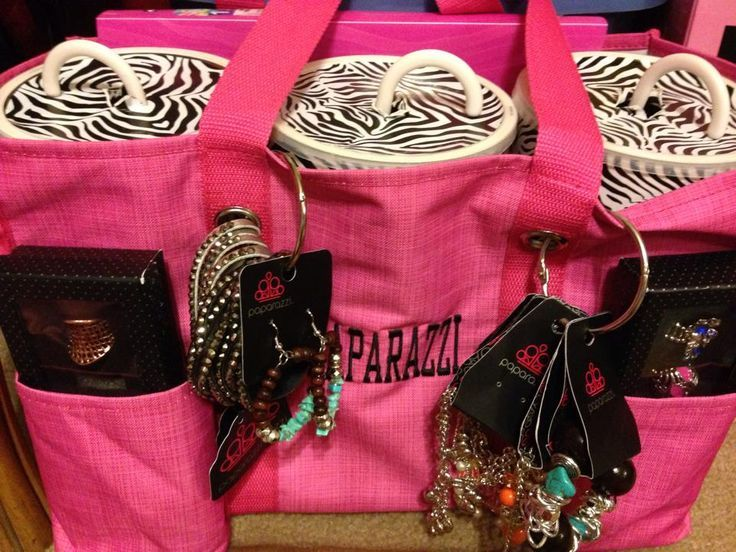 Best 25 paparazzi jewelry ideas on pinterest necklace for Paparazzi jewelry gift basket