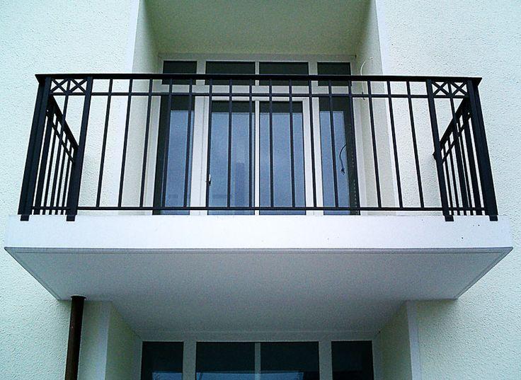 22 besten Balkon Bilder auf Pinterest   Balkon, Aussen und ...
