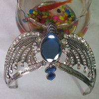 Wholesale Wedding Tiaras - Buy Cheap Wedding Tiaras from Best Wedding Tiaras Wholesalers | DHgate.com - Page 30