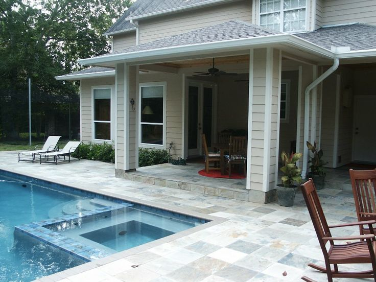 17 best images about patio covers on pinterest for Does new roof affect appraisal