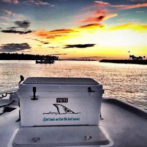 Nombres De Barcos Etsy Aplicacion Boat Name Decals