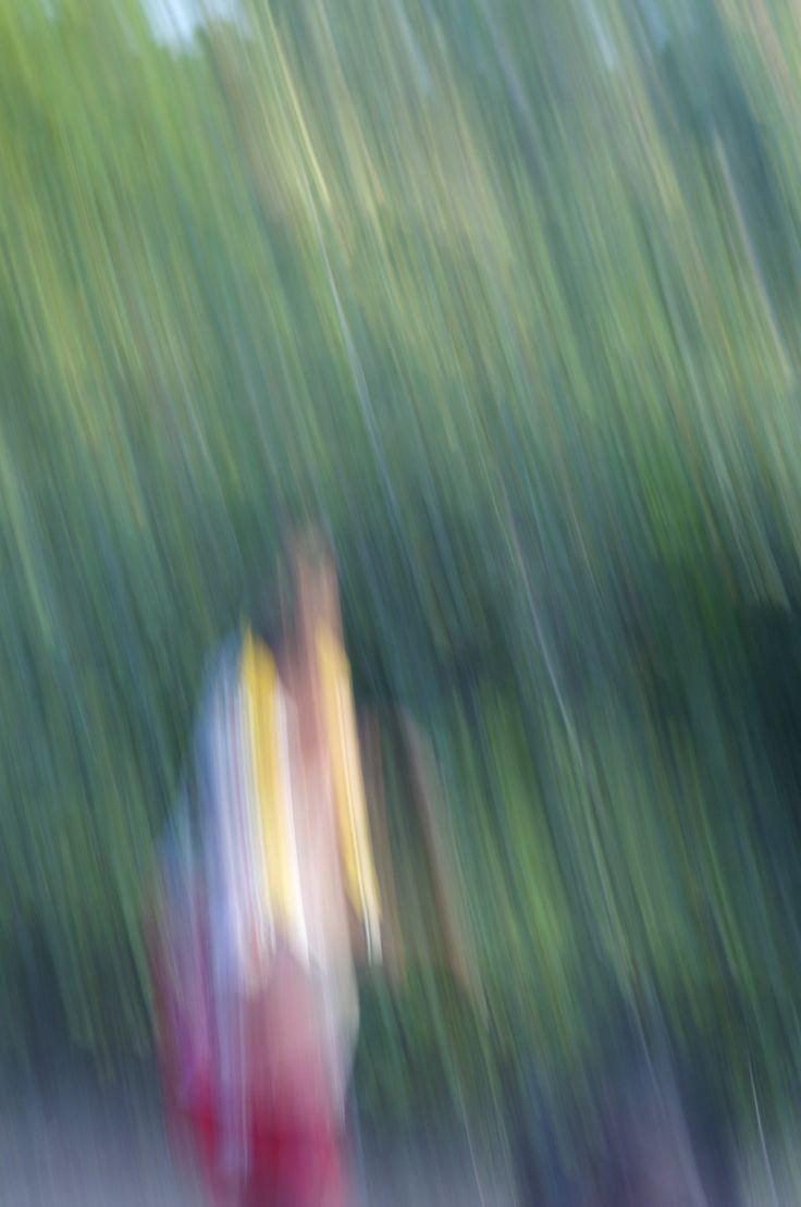 JOAO LAMARES - Colorida Art Gallery - www.colorida.biz