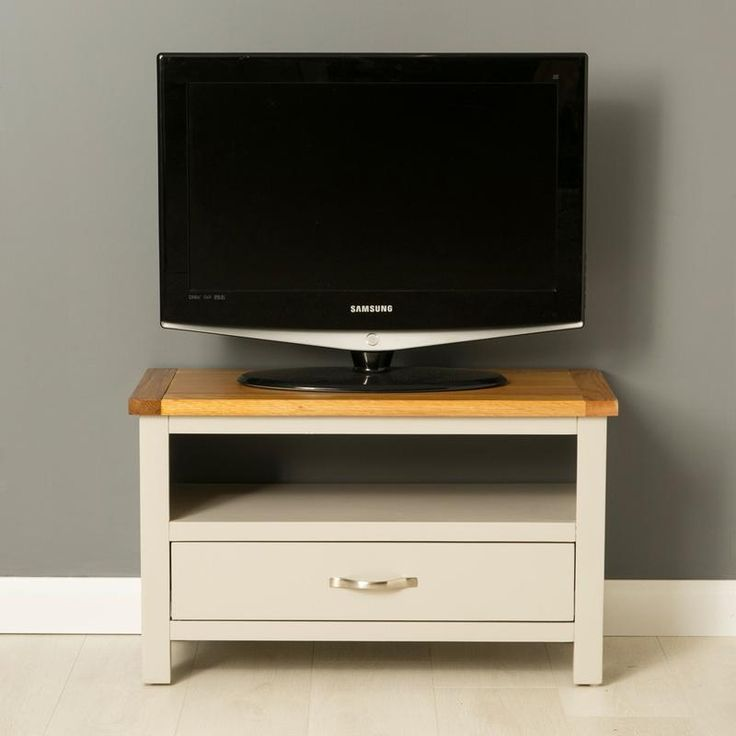 tv stand for small living room best 25 small tv stand ideas on small 25889