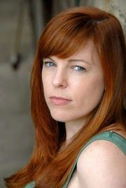 Paranormal Pop Culture: 'Ghost Hunters' Amy Bruni Launches 'Boutique' Para...