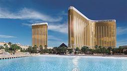 Hotels.com - hotels in Las Vegas, Nevada, United States of America