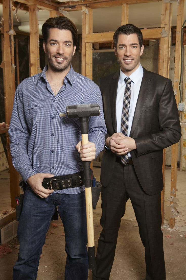 17 best images about ello doctor on pinterest l Drew jonathan property brothers
