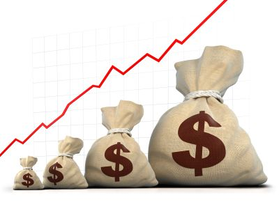 A list of the things that will be more expensive in 2012Fee Link, Ideas, Learning Forex Then, Real Estate, Budget Finance Shops, Estate News, Costs, Trade Money, Finance Blog