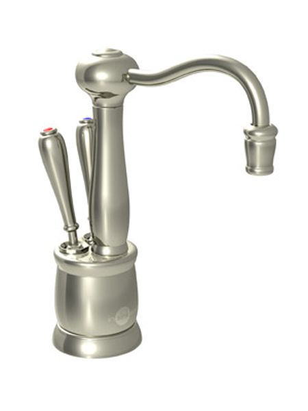 6 Cute Kitchen Sink Hot Water Dispenser
